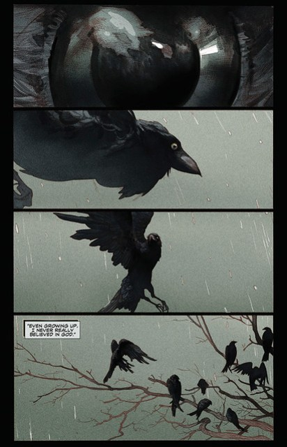 darknessfcbd_p2