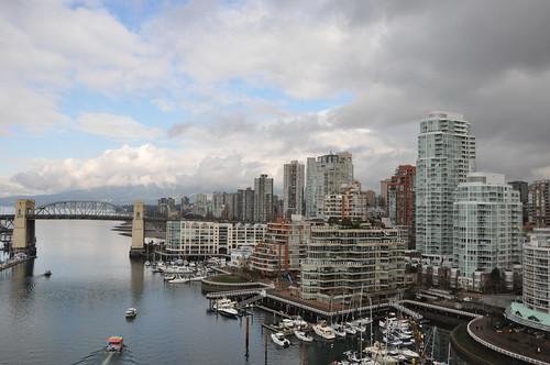 Vancouver und anderes 035