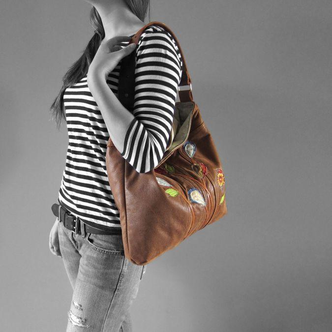 studio waterstone handbags