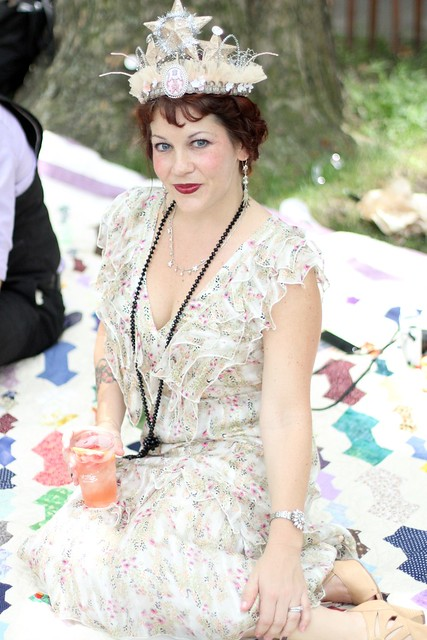 2011 Jazz Age Lawn Party- (30)