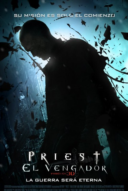 priest-new-movie-poster