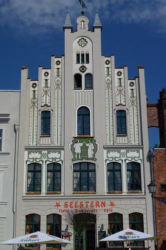 Wismar maj 2012126