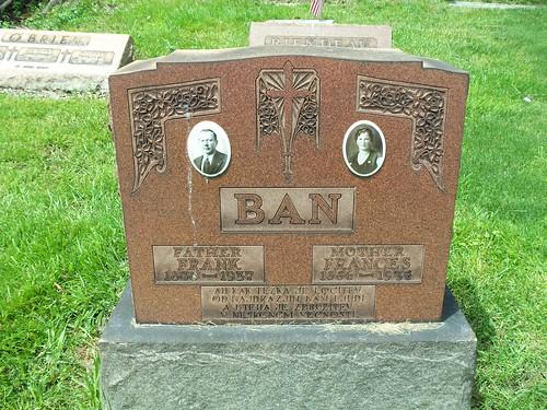 Ban (2)