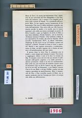 Bret Eston Ellis, Meno di zero. Pironti 1986. Quarta di sovracoperta; prima edizione, nuova sovracoperta.