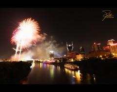 Independence Day 2011 in Nashville