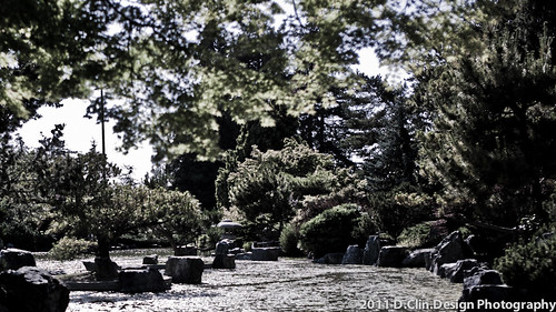 Japanese Garden Pt2 35mm Summicron-M ASPH by d.clin.design