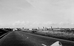 """55  Approaching Irvine From Shewlton- Gailes copy • <a style=""""font-size:0.8em;"""" href=""""http://www.flickr.com/photos/36664261@N05/14219001206/"""" target=""""_blank"""">View on Flickr</a>"""