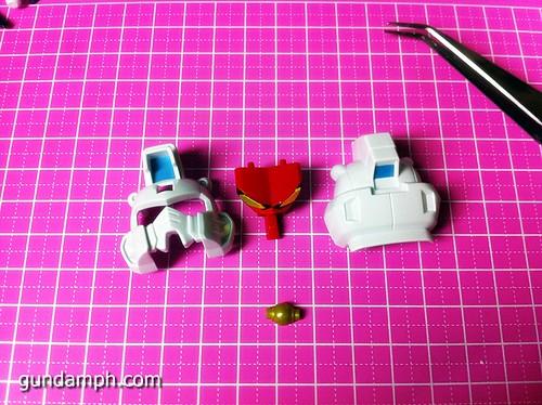 SD Strike Freedom Gundam (10)