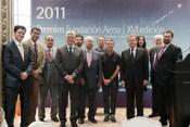 XVI Edición Premios Fundación AENA