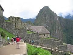 2004_Machu_Picchu 59
