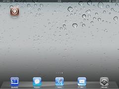 JB for iPad2