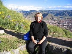 2004_Sacsaywaman_Peru 11