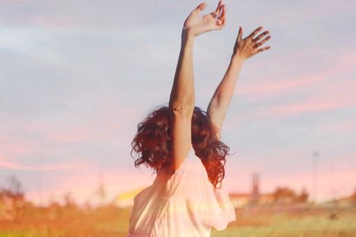A Creative Odyssey – A Blog Hop Extravaganza!
