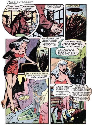 Planet Comics 48 - Mysta (May 1947) 02