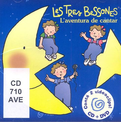 1554056266 - CD 710 AVE