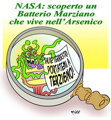 BatterioMarziano