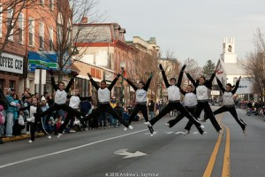 Leaping over the Streets (014)