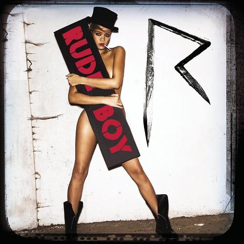 04-rihanna_rude_boy_2010_retail_cd-front