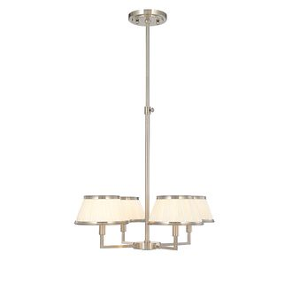 lighting, hudson valley, 2814 miramar collection 4 light, old bronze, $450 from lighting direct