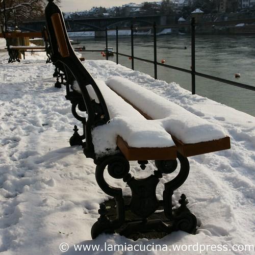 Winter 3_2010 12 02_0992