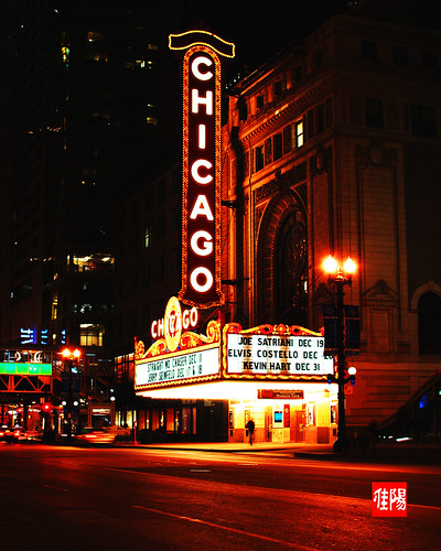 D80-CHI_ChicagoTheater01-2010_12-06B