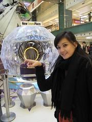 [香港]沙田站。新城市廣場/大家樂 @ LiFe不NG :: 痞客邦