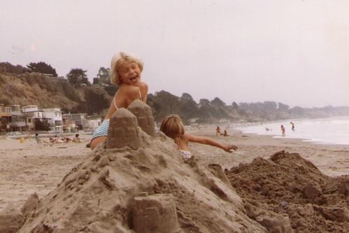 sand castles2
