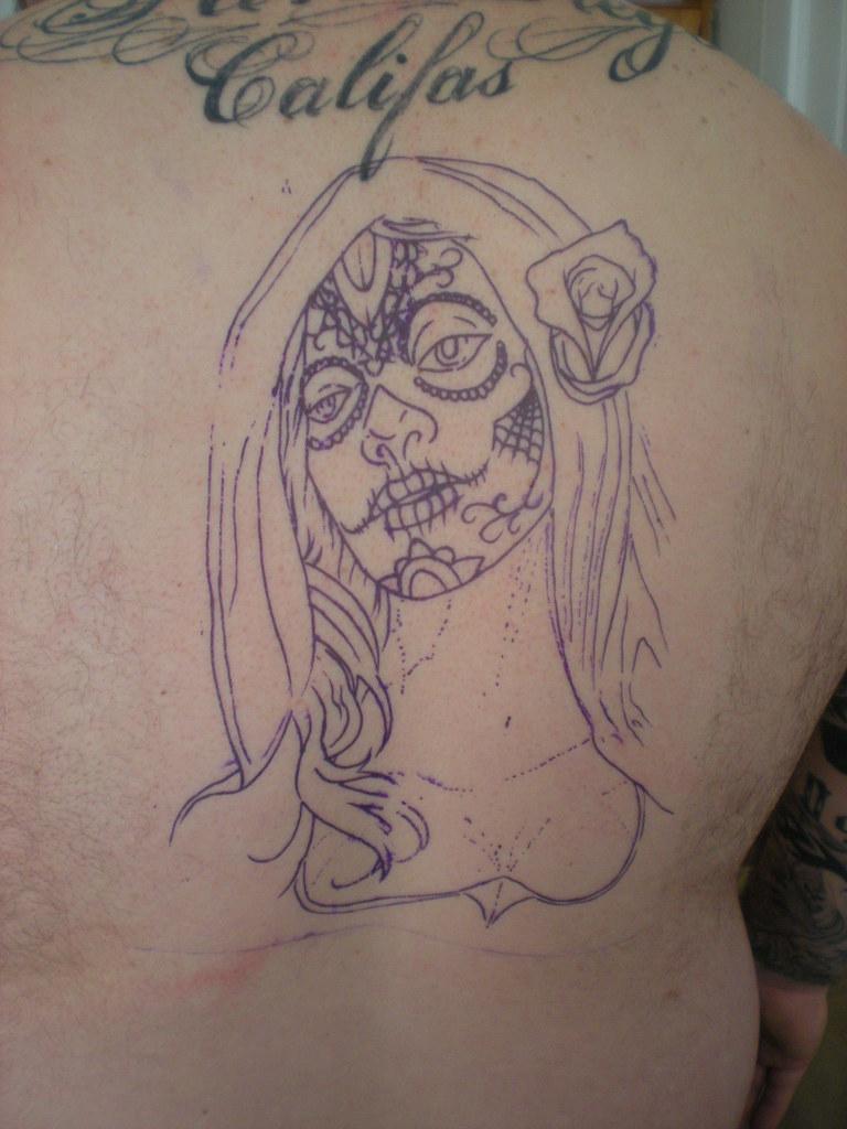 november tattoo (3)