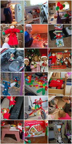 elves09 part 2