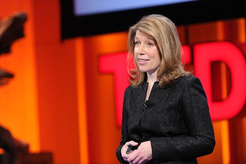 TEDWomen_01488_D32_8709_1280