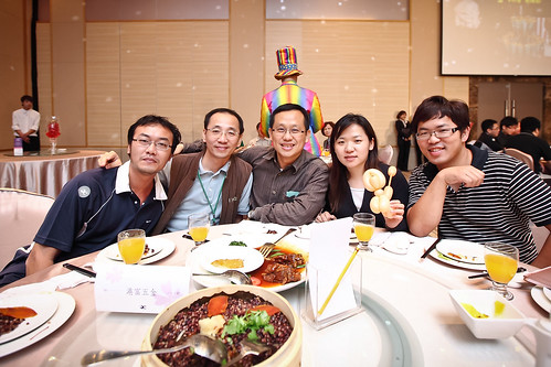 Year_End_Party_188_港富.jpg