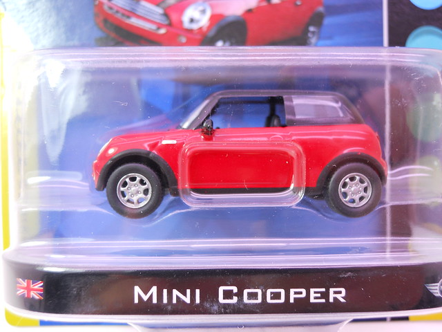 gl motorworld mini cooper  (2)