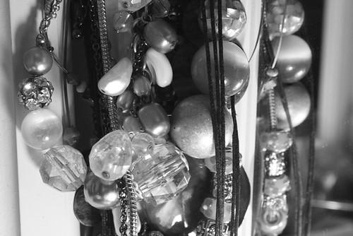 Necklaces 01