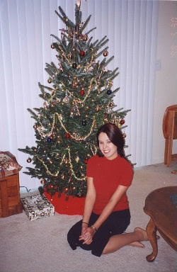 1stchristmas2