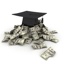 money_and_graduation_cap_max200w