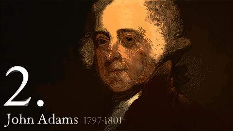 JohnAdams_480w