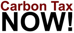 carbon-tax-now
