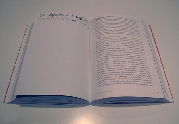 bookMegaCities01