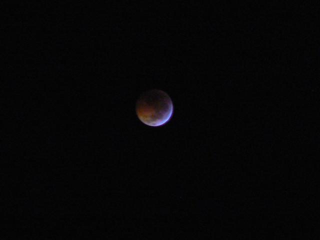 Eclipse 6