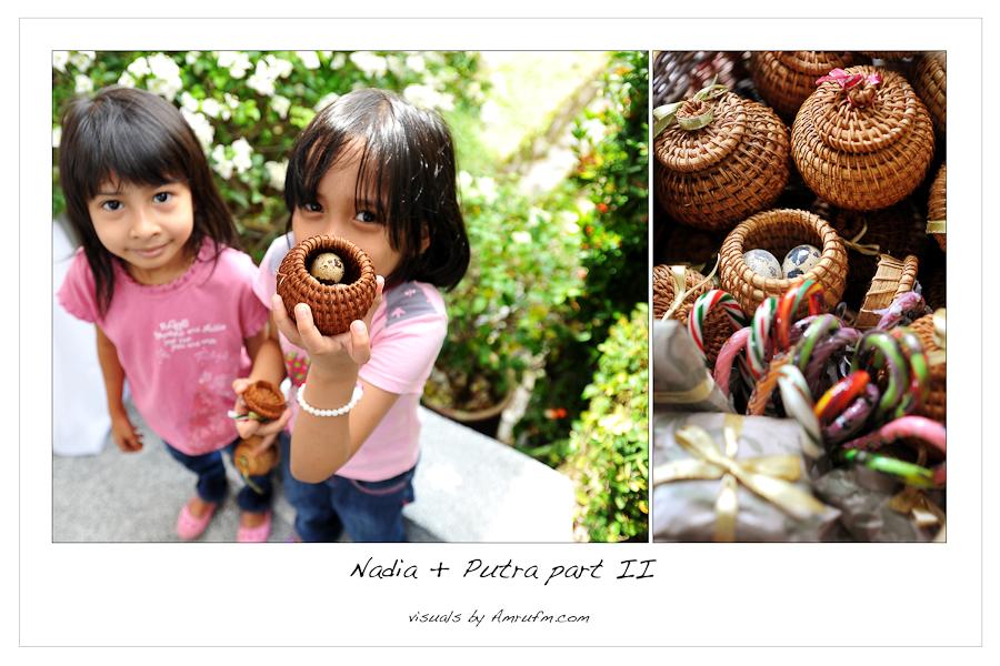 Nadia+Putra Sanding-114