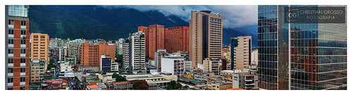 "Caracas • <a style=""font-size:0.8em;"" href=""http://www.flickr.com/photos/20681585@N05/5293258468/"" target=""_blank"">View on Flickr</a>"