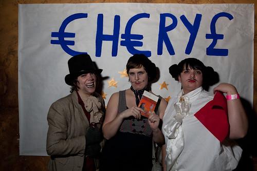 EuroCheryl-28