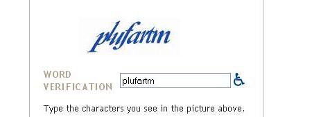 plufartm