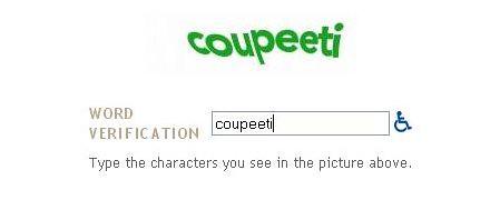 coupeeti