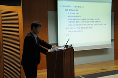 101214-오하요! 프로젝트 - 일본 프로젝트 Best Practice