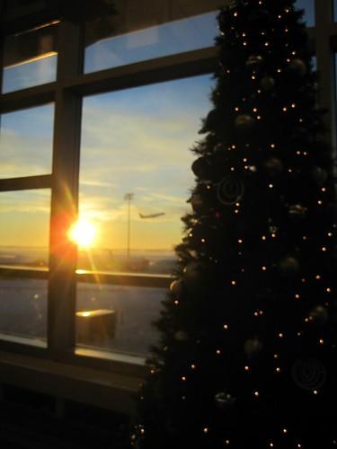 Dec27-Airport
