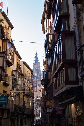 Toledo 042