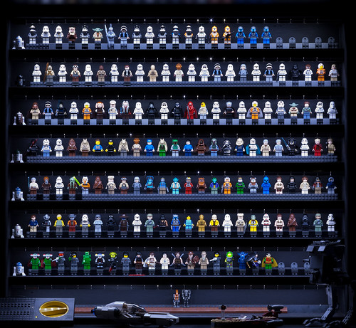 Minifig Collection (1 of 1).jpg