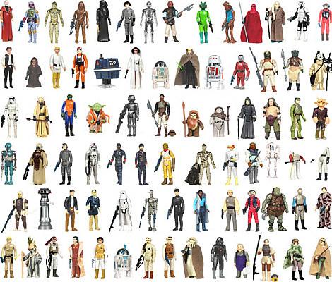 vintage-star-wars-figures