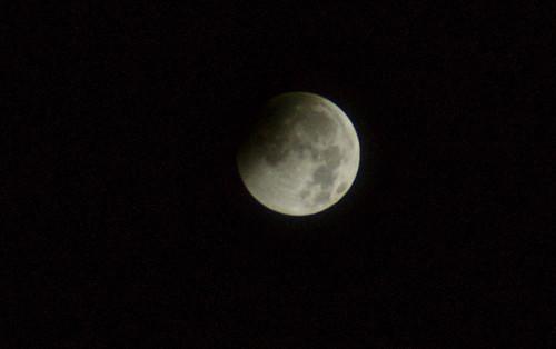 20101221_Lunar Eclipse_1392.jpg